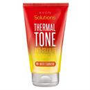 Avon Solutions Thermal Tone Anti-Cellulite Warming Gel