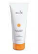 Babor Sun Care System High Protection Sun Lotion SPF 30
