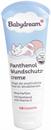 babydream-panthenol-wundschutzcremes9-png