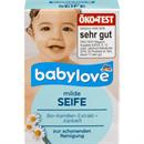 babylove-szappan-bio-kamilla-kivonattal-es-jojobaolajjals-jpg