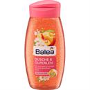 balea-dusche-olperlen-pfirsichs-jpg