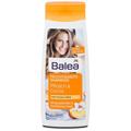 Balea Feuchtigkeits Shampoo Pfirsich und Cocos