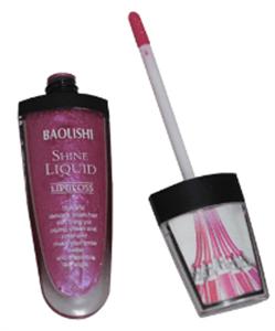 Baolishi Shine Liquid Szájfény