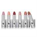 barefaced-beauty-natural-mineral-lipstick-termeszetes-asvanyi-ruzs-jpg