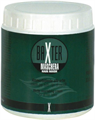 Baxter Maschera Hair Mask Herbs Nourishing Cream