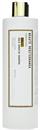 beaute-mediterranea-gold-keratin-sampon-500mls9-png