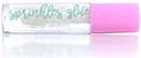 beauty-bakerie-sprinkles-glues9-png
