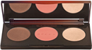 becca-sunchaser-palettes9-png