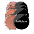 Bellapierre Pirosító
