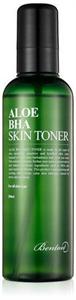 Benton Aloe-BHA Toner
