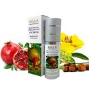 biola-bio-granatalma-nappali-hidratalo-arckrems-jpg