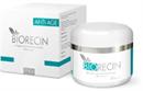 biorecins9-png
