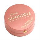 Bourjois Pirosító