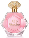 britney-spears---vip-private-show-edps9-png
