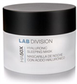 Bruno Vassari Lab Division Ha50x Hyaluronic Sleeping Mask