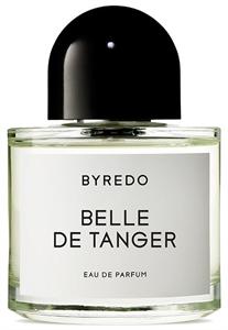 Byredo Belle De Tanger EDP