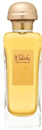 caleche-soie-de-parfums9-png