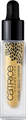 Catrice Glamazona Liquid Gold Topper