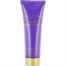 celine-dion-pure-brilliance-body-lotion-jpg