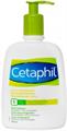 Cetaphil Hidratáló Testápoló Normál és Száraz Bőrre