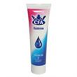 CFA Glicerines Kézkrém