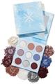 Colourpop Frozen 2 Elsa Paletta