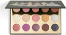 colourpop-it-s-a-princess-thing-pressed-powder-shadow-palettes9-png