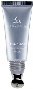 Cosmedix Enhance Ajakdúsító Maszk