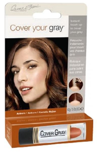Cover Your Gray Hajlenövés Korrektor Stift