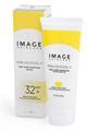 Image Skincare Daily Matte Moisturizer SPF32