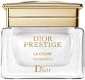 Dior Prestige La Créme - Texture Rich