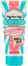 dirty-works-buff-your-stuff-body-scrubs9-png