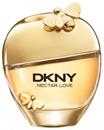 DKNY Nectar Love Donna Karan
