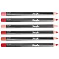Douglas Lip Pencil Ajakkontúr Ceruza