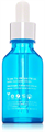 Dr Dennis Gross Clinical Concentrate Hydration Booster