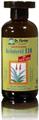 dr. Förster Kräuteröl 110 Gyógynövényolaj Aloe Verával