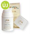 DrJuice Co. Gold Skin Ránctalanító Hidratálókrém