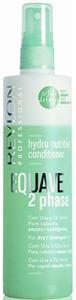 Revlon Equave 2Phase Hidratáló Spray Száraz Hajra