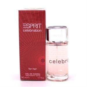 Esprit Celebration for Her