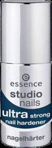Essence Studio Nails Ultra Strong Körömerősítő Lakk