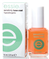 Essie Sensitivity Base Coat Alaplakk