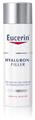 Eucerin Hyaluron-Filler Ráncfeltöltő Nappali Krém Normál, Vegyes Bőrre