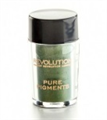 MakeUp Revolution Eye Dust Pigment