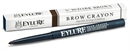eylure-brow-crayon1s-png