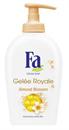 fa-gelee-royale-mandulavirag-folyekony-kremszappan1-jpg