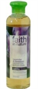 faith-in-nature-levendula-es-geranium-tusfurdo-png