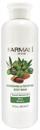 farmasi-taplalo-es-borerosito-tusfurdo-oliva--edesmandula1-jpg