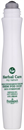 farmona-herbal-care-siberian-iris-szemranckrem-roll-ons99-png