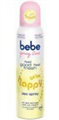 bebe Young Care Feel Good Feel Fresh Happy Deo Spray