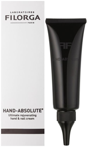 Filorga Hand-Absolute Ultimate Youth Hand & Nail Cream